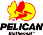 Pelican BioThermal at BioPharma Asia Convention 2015