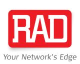 Rad at Power & Electricity World Asia 2015