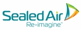 Sealed Air Singapore Pte Ltd at Retail World Asia 2015