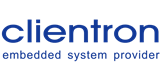 Clientron Corp. at Retail World Asia 2015