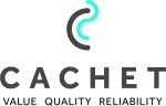 Cachet International at Power & Electricity World Africa 2015