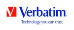 Verbatim Limited at Power & Electricity World Africa 2015