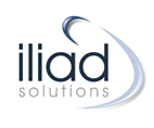 Ilaid Solutions at Retail World Africa 2015