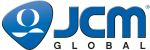 J.C.M. Global - Europe GmbH at Retail World Africa 2015