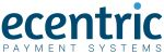 eCentric Payment Systems at Retail World Africa 2015