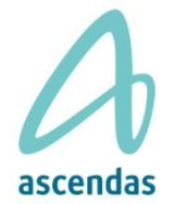 Ascendas at BioPharma Asia Convention 2015