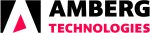 Amberg Technologies AG at Middle East Rail 2015