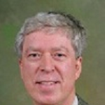 Dr George Siber, Executive Director and Chairman of the Scientific Advisory Board; Chief Scientific Officer, Genocea Biosciences Inc