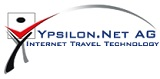 Ypsilon.Net AG at Aviation Festival Asia