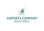Airports Company Of South Africa at Africa Rail 2015