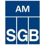 AM SGB at Power & Electricity World Asia 2015