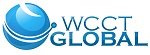 WCCT Global at World Vaccine Congress US 2015