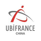 Business France at Asia Pacific Rail 2015