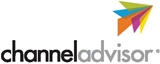 ChannelAdvisor at Retail World Asia 2015