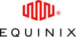 Equinix at Retail Show Middle East
