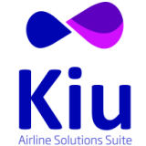 K.I.U. System Solutions at Aviation Festival Americas 2015