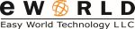 Easy World Technologies at Middle East Rail 2016