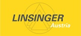 Linsinger at Asia Pacific Rail 2015