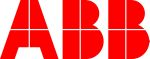 ABB South Africa at Power & Electricity World Africa 2015