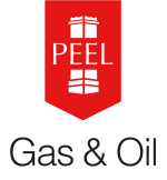 The Peel Group at Shale World UK