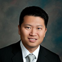 Mr Thomas Au at Real Estate Investment World Asia 2015