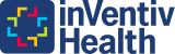 inVentiv Health at BioPharma Asia Convention 2015