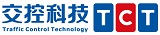 Beijing Traffic Control Technology Co. Ltd. at Asia Pacific Rail 2015