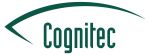 Cognitec GmbH at Retail Show Middle East