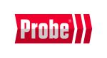 Probe Group at Power & Electricity World Africa 2015