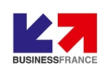 BUSINESSFRANCE at Retail World Asia 2015
