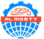 Al Mobty Contracting at Middle East Rail 2016