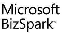 Microsoft BizSpark South Africa at Retail World Africa 2015