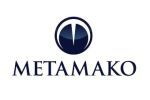 Metamako at The Trading Show Chicago 2015