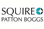 Squire Patton Boggs at Shale World UK