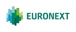 Euronext at World Exchange Congress 2015