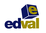Edval Timetables at The Digital Education Show Asia 2015