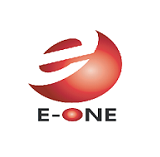 E-One Technology Sdn.Bhd at The Digital Education Show Asia 2015