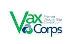 VaxCorps at World Vaccine Congress US 2015