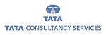 Tata Consultancy Services at Clinical Outsourcing & Partnering World Europe