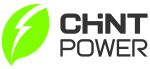 Chint Power Solutions Africa (Pty) Ltd at Power & Electricity World Africa 2016