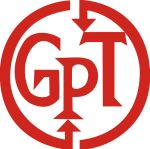 G P Tronics Pvt. Ltd at Power & Electricity World Africa 2015