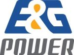 Doo Power Solution S.A. at Power & Electricity World Africa 2015