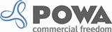 Powa Technologies Ltd at Cards & Payments Asia 2015