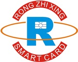 R&X SMART CARD CO.,LTD at Retail World Asia 2015