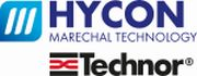 HYCON MARECHAL TECHNOLOGY (PTY) LIMITED at Africa Rail 2015