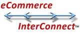 eCommerce Inter Connect GmbH at Home Delivery World 2015