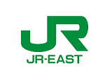 East Japan Railway Company at Asia Pacific Rail 2015