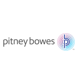 Pitney Bowes at Mexico's Customer Festival 2016