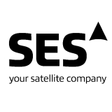 SES at Aviation Festival Americas 2015