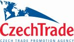 CzechTrade at Power & Electricity World Africa 2015
